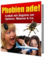 Phobien ade