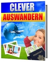 Clever Auswandern