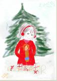 Weihnachten 1